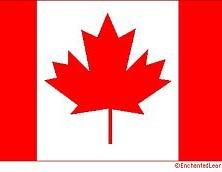 Canadian Study for CCSVI