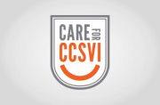 Care for CCSVI
