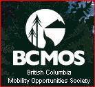 British Columbia Mobility Opportunities Society