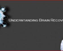 Dr. Code website