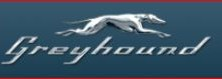 Greyhound Canada – Disability Travel