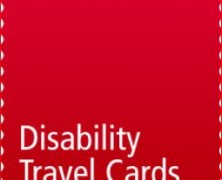 Easter Seals Canada – Disability Travel Card