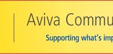 Aviva – Qualification Round 2