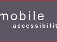 The Global Accessibility Reporting Initiative (GARI)