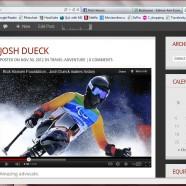 Josh Dueck