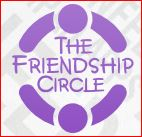 Travel – Friendship Circle